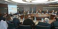 Mersin Uluslar Arası 2020 Turunçgil Kongresine