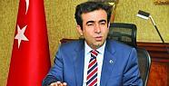 Mersin Valisi Güzeloğlu: Eğitim İçin...