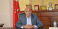 Mersin'de '20 Milyon Zarar Zar, Borçlar 5 Yıl Ertelenmelidir'