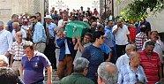 Mersin'de arı Sokan Eski Kulüp Başkanı Öldü