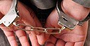 Mersin'de İnşaat İşçisi, Sosyal Medya Paylaşımları Nedeniyle Tutuklandı