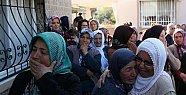Mersin'de Karı Kocanın Evlerinde Ölü Bulunması