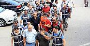Mersin'de Nitelikli Dolandırıcılık Operasyonu: 13 Göz Altı