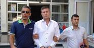Mersin'de Öldürülen Duygu'nun Cinayet...