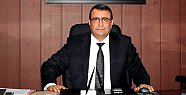 Mersin'de Rüşvet İddiasıyla Tutuklanan Emniyet Müdürüyle ilgili İddianame Kabul Edildi