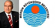 Şimdi de MHP'nin Bankamatikçileri Tartışılıyor