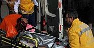 Mersin'de Soba Zehirlenmesi: 1 Ölü