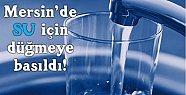 """""""MESKİ Su Bilgi Yönetim Sistemi Oluşturuyor"""