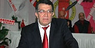 MGC Başkanı Ahmet Ünal Mahkemelik Oluyor
