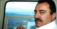 Muhsin Yazıcıoğlu'na İnfaz mı ? İşte O Resimler
