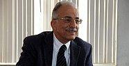 Murat Karayalçın'ın Mersin Belediye Başkan Adaylığı Haberi Uydurma Çıktı.