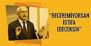 Öldürülme Korkusu Türkiye'nin Üzerine Sinmiş Durumda