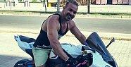 Otomobil Motosiklet Kazasında Mersin'de 1 Öğretmen Hayatını Kaybetti.