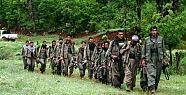 PKK'nın Sinsi Planı Deşifre Oldu