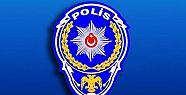 Polis 10 Günde 34 Operasyon Yaptı