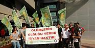 Rektörlük İşgali Davasında Sanık 67...