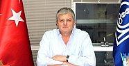 Mersin'de Sahte Mühendis Uyarısı