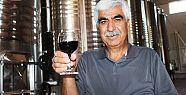 Silifke Üzümleri Şarapta Marka Oluyor
