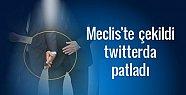 Sosyal Medyada Patlayan AK parti - CHP Elele