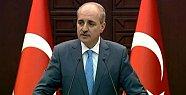 Suriyeliler Türkiye'de Kalıcı Olacak