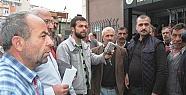 Tarsus'ta 20 Bin Kovan Arı Telef Oldu