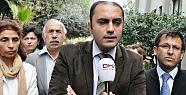 Tarsus'ta Öğrencilere Politik Sorular Soruldu İddiası