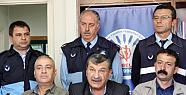 Tüm Bel-Sen, Mersin Büyükşehir'e Dava...