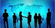 Türk İş Dünyası Mersin'de Buluşacak