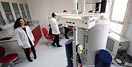 Türkiye'nin İlk Kanser Erken Tanı Laboratuvarı, Mersin'de