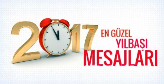 Tüm Okurlarımızın Yeni Yılını Kutlarız