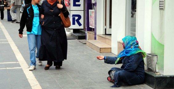 TÜM TÜRKİYE'DE ''SURİYELİ OPERASYONU'' BAŞLIYOR !