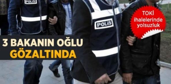 Türkiye Gündemini Sarsan Operasyon!