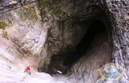 Türkiye'nin En Uzun Mağarası Araştırıldı
