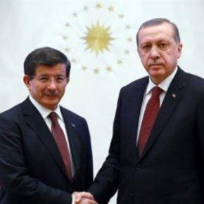 TÜRKİYE'NİN ÖNÜNDE 6 İHTİMAL VAR !