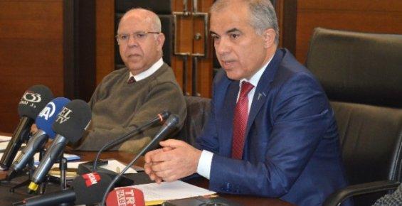 Turunçgil Üretiminde 2'nci Sıraya Yükselen Türkiye, İhracatını da Yüzde 14 Artırdı