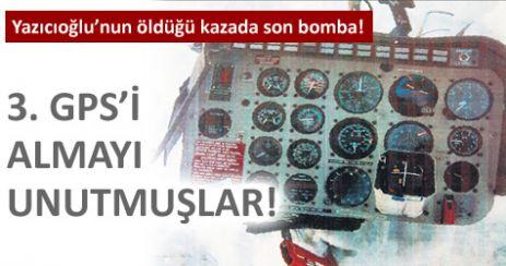 Üçüncü bomba