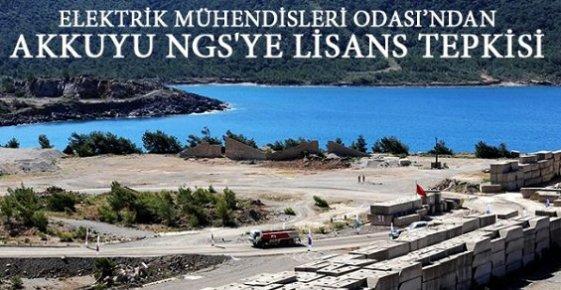 """""""Ülkemizin Geleceği İpotek Altına Alınmıştır"""""""
