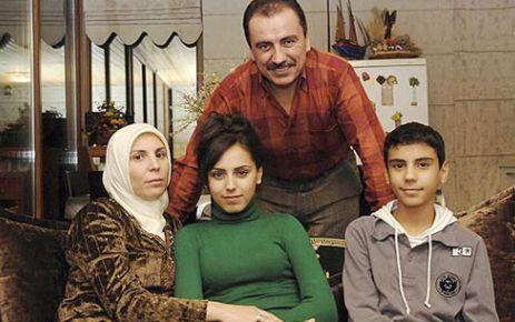 Yazıcıoğlu'nu öldüren ihmaller zinciri