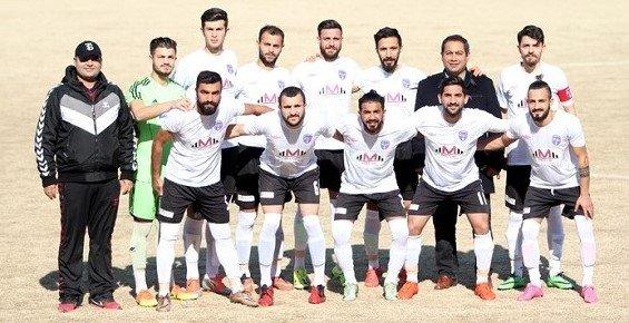Yenişehirspor Kalan Maçlarını Kazanmak İstiyor