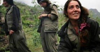 PKK'lıların Gündemi
