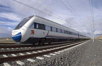 Mersin-Adana Tren Sefer Saatleri