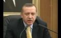 Erdoğan'ın Adaleti Bedellide Şaştı