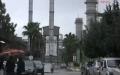Şişecam'dan Mersin'e 60 Milyon Dolarlık Yatırım