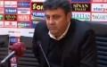 Mersin İdman Yurdu - Sivasspor Maç Sonu Açıklamalar