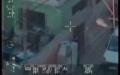 Mersin'de Uyuşturucu Satıcılarına 500 Polisle Helikopterli Şafak Operasyonu: 40 Gözaltı