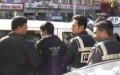 İşyerlerine Molotofkokteyli Atan 3 Kişi Tutuklandı