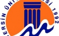 Mersin Üniversitesi Tanıtım