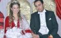 İngiliz Geline Türk Usulü Düğün